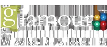SmartON Logo